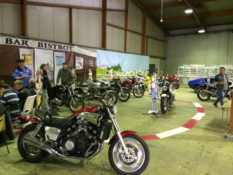 Moto tous azimuts le 12 Avril  Img_0111