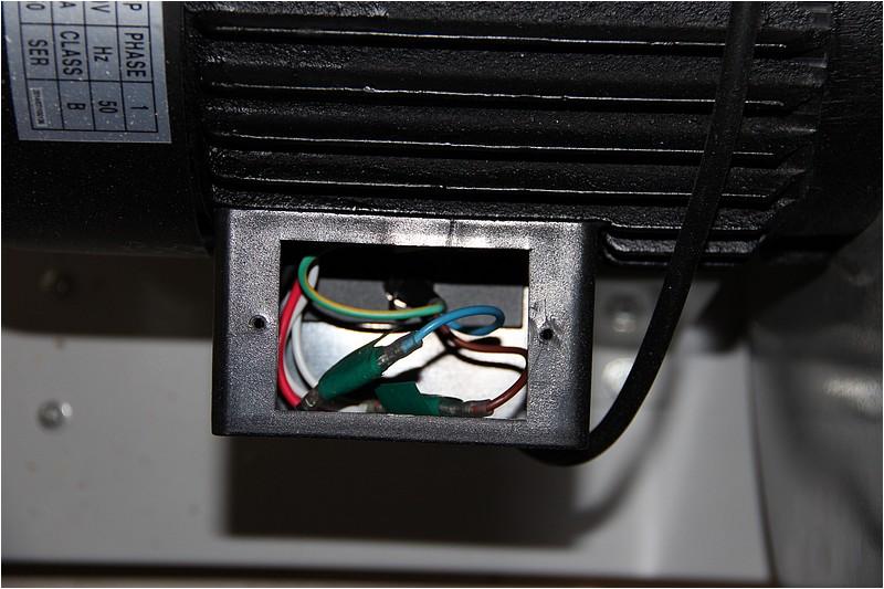 Comment câbler pour n'avoir qu'une prise de courant? Img_0812