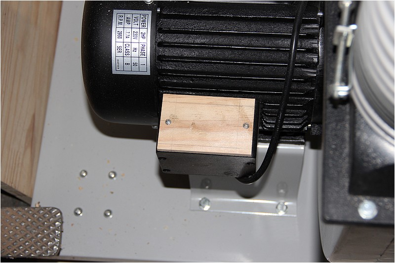 Comment câbler pour n'avoir qu'une prise de courant? Img_0813