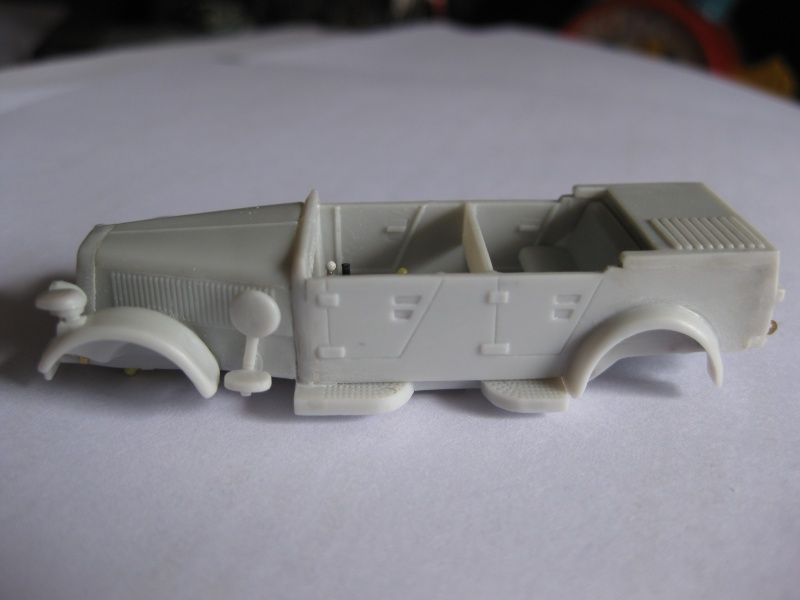Skoda typ 952 Kübelwagen [Attack ; 1/72] 00210