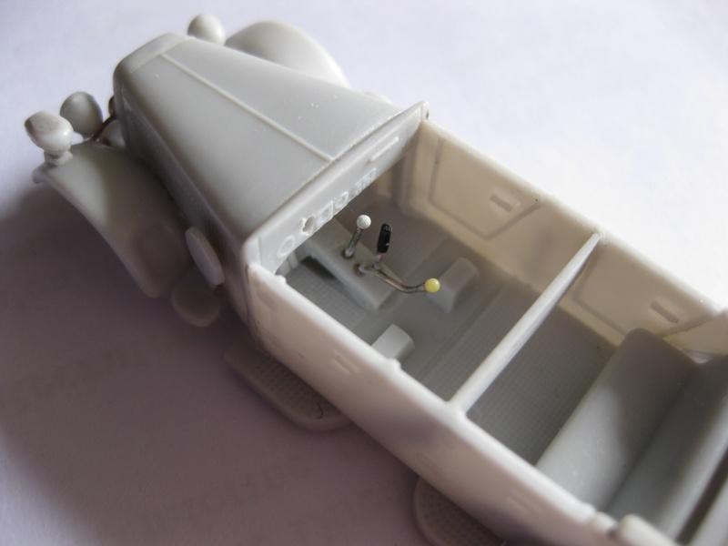 Skoda typ 952 Kübelwagen [Attack ; 1/72] 00310