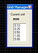 [plugin] Grid manager Cb_gri10
