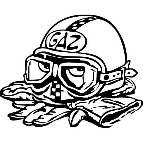 [fichier] Gravure GAZ (Jo Bar Team) Gaz10