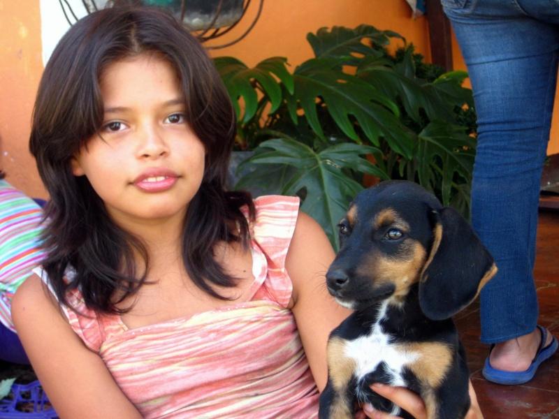 """""""Jusqu'au bout..."""" - Ile de Pâques & Colombie (2009/2010) - Page 2 Img_0311"""