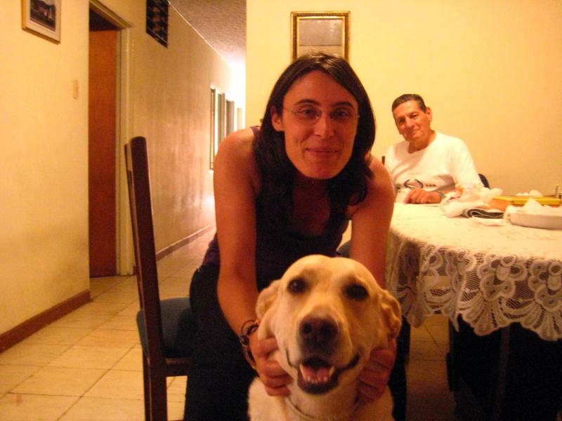 """""""Jusqu'au bout..."""" - Ile de Pâques & Colombie (2009/2010) - Page 3 Img_1612"""