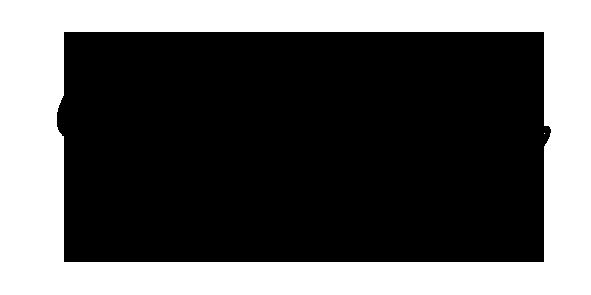 [Contestation de retrait de permis] AGYEMAN Octavia Signat10