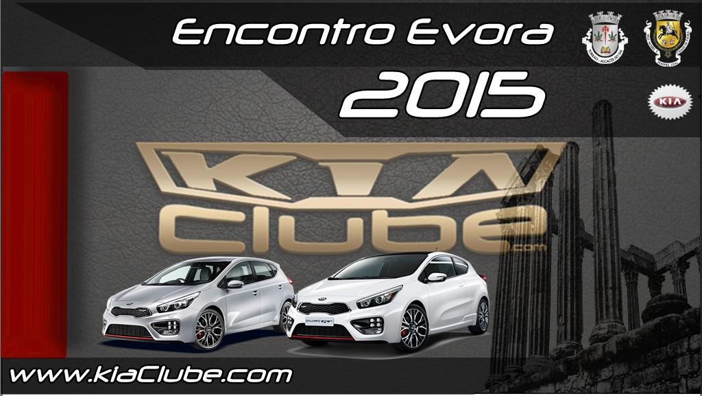 Évora 2015  Evora310