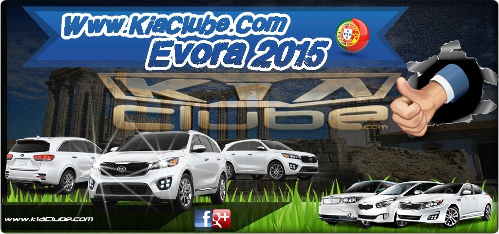 Évora 2015  Kc_evo10