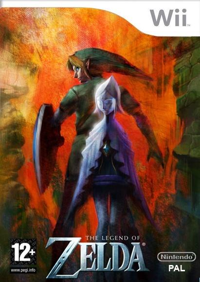 Nouveau Zelda Jaquet11