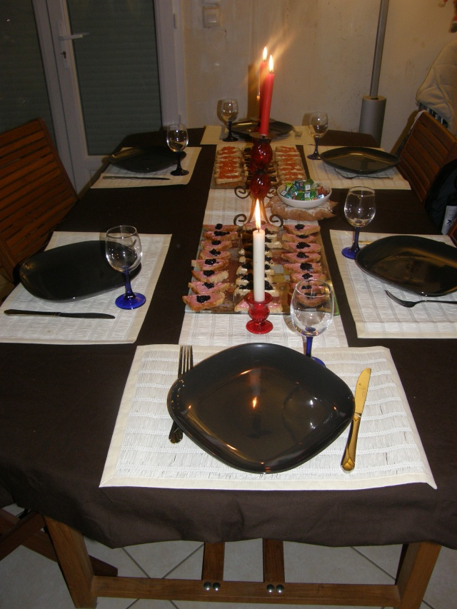 ma table de fête 00215