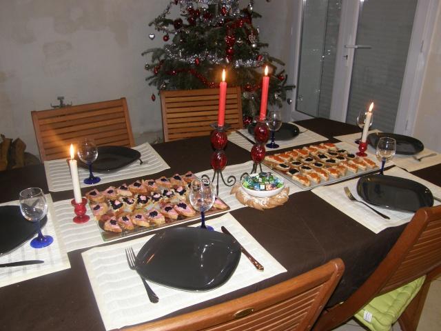 ma table de fête 00313