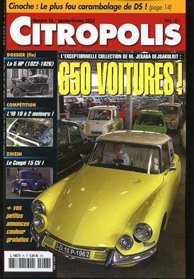 Les sorties miniatures et presses de Janvier 2010(Bonne Année)! L667910