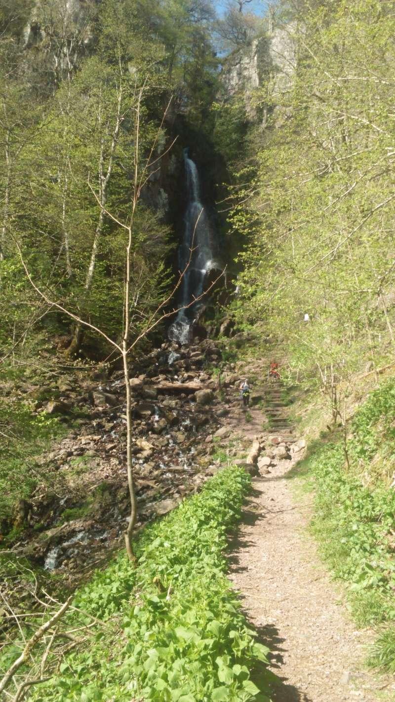 La cascade du Nideck Dsc_0014