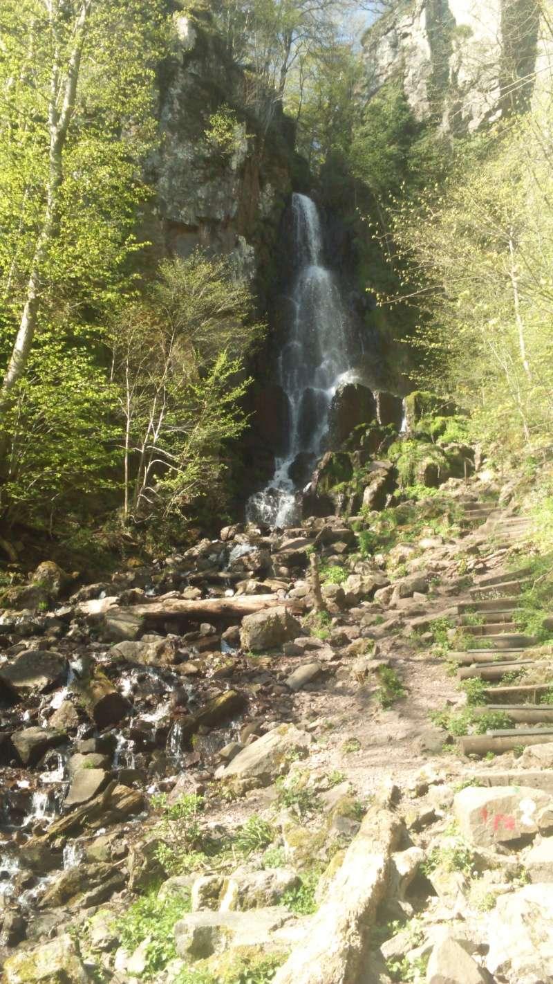 La cascade du Nideck Dsc_0015