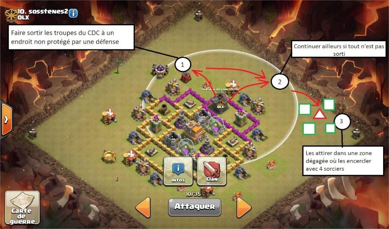 Guerres de Clan - Mode d'Emploi Prtscr12