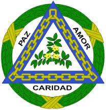 Las Hijas de Acacia Acacia12