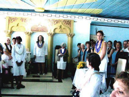 Las Hijas de Acacia Acacia13