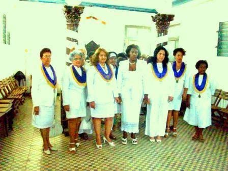 Las Hijas de Acacia Acacia14