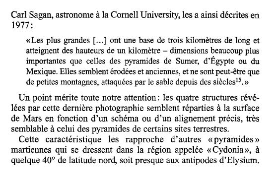 Mars anomalies  Captur16