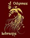 Au dela du miroir : Paranormal / Esoterisme & Spiritualite - Portail Logo10