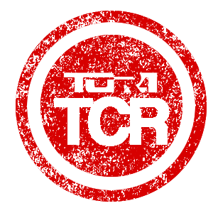 The TORA Outsider #10 Toratc10