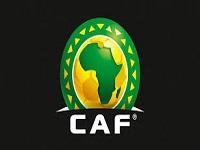 TOP SERIES - Coupe d'Afrique des Nations (CAN) [Terminé]