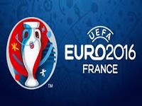 GRAND CHELEM - EURO 2016 [Terminé]