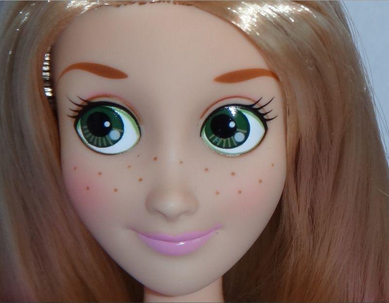 Customisation de vos poupées Disney - Page 20 Singin10