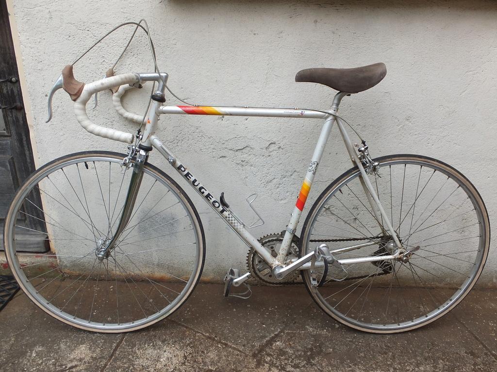 Peugeot Galibier Dscf3314