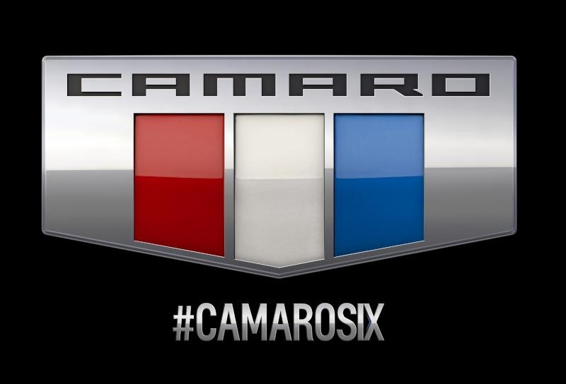 2016 - [Chevrolet] Camaro VI - Page 2 Camaro10
