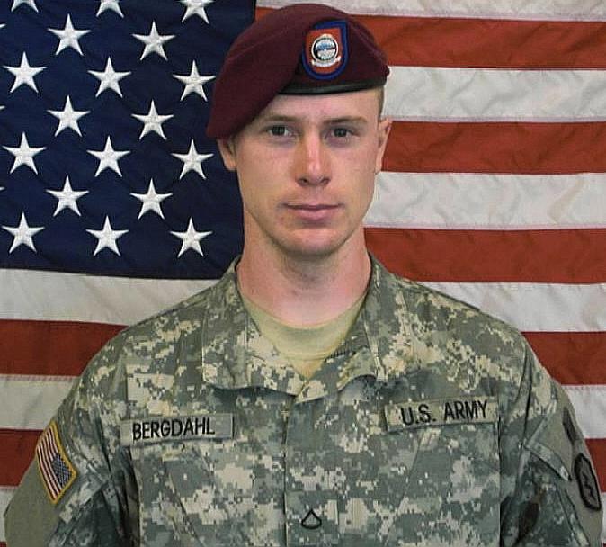 Etats-Unis: un soldat fait prisonnier en Afghanistan inculpé pour désertion Usa_pf10