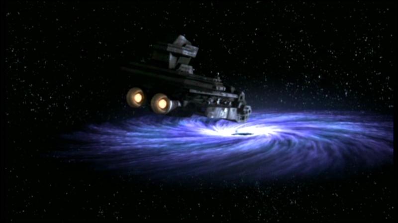 "Série ""Stargate - SG1"" (2) - Page 5 Pdvd_040"
