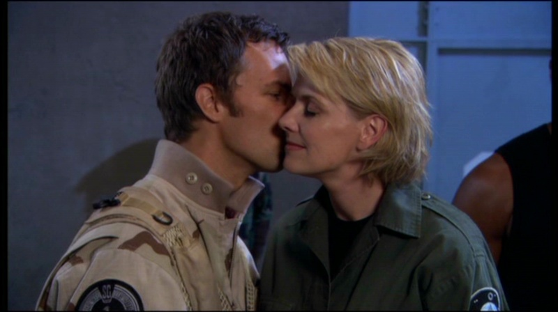 "Série ""Stargate - SG1"" (2) - Page 5 Pdvd_041"