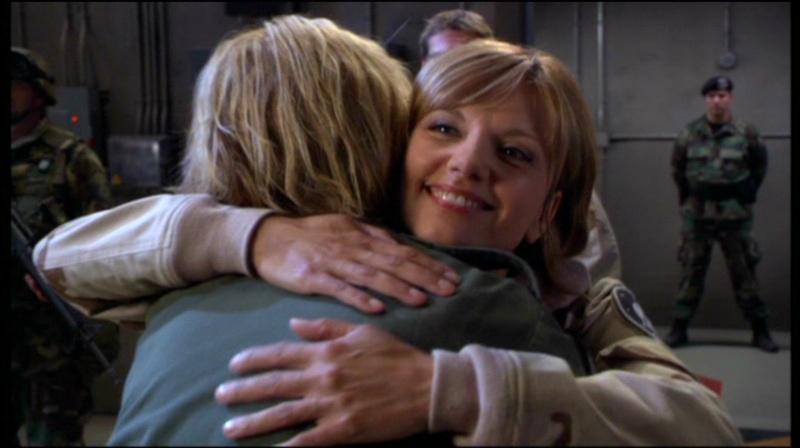 "Série ""Stargate - SG1"" (2) - Page 5 Pdvd_042"