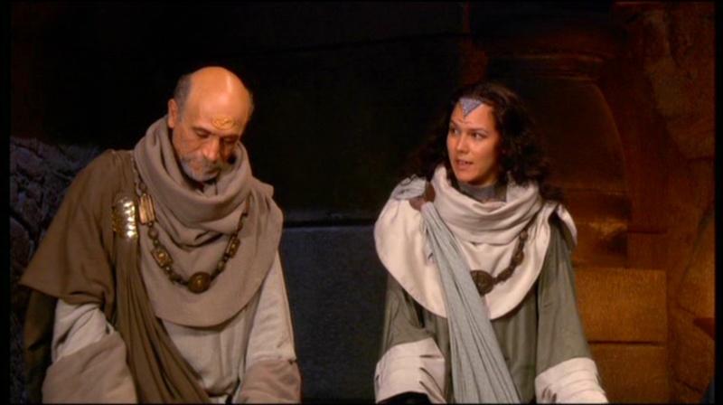 "Série ""Stargate - SG1"" (2) - Page 5 Pdvd_043"