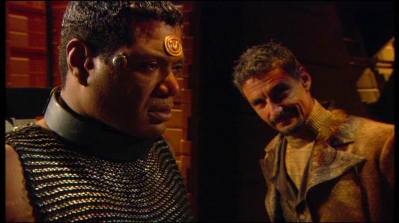 "Série ""Stargate - SG1"" (2) - Page 5 Pdvd_044"