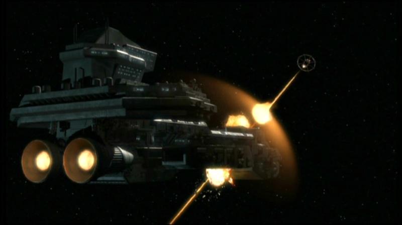 "Série ""Stargate - SG1"" (2) - Page 5 Pdvd_046"