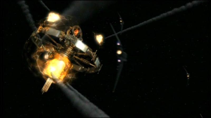 "Série ""Stargate - SG1"" (2) - Page 5 Pdvd_047"