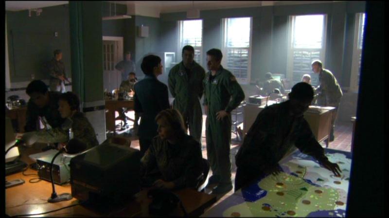 "Série ""Stargate - SG1"" (2) - Page 5 Pdvd_049"