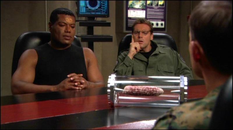 "Série ""Stargate - SG1"" (2) - Page 5 Pdvd_050"