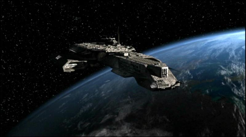 "Série ""Stargate - SG1"" (2) - Page 5 Pdvd_051"