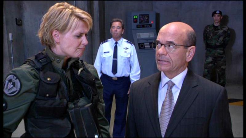 "Série ""Stargate - SG1"" (2) - Page 5 Pdvd_053"