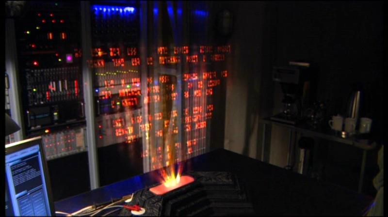 "Série ""Stargate - SG1"" (2) - Page 5 Pdvd_056"