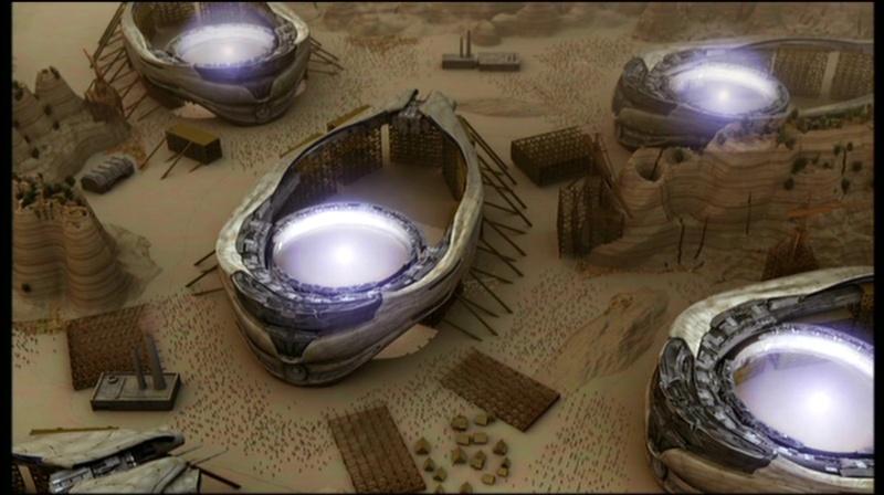 "Série ""Stargate - SG1"" (2) - Page 5 Pdvd_061"