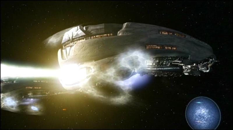 "Série ""Stargate - SG1"" (2) - Page 5 Pdvd_065"