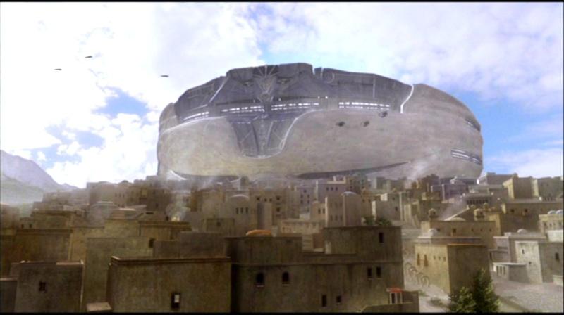 "Série ""Stargate - SG1"" (2) - Page 5 Pdvd_067"