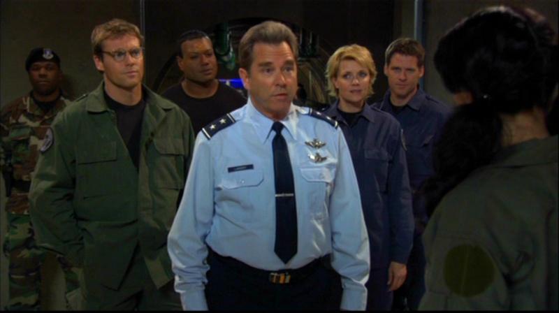 "Série ""Stargate - SG1"" (2) - Page 5 Pdvd_071"