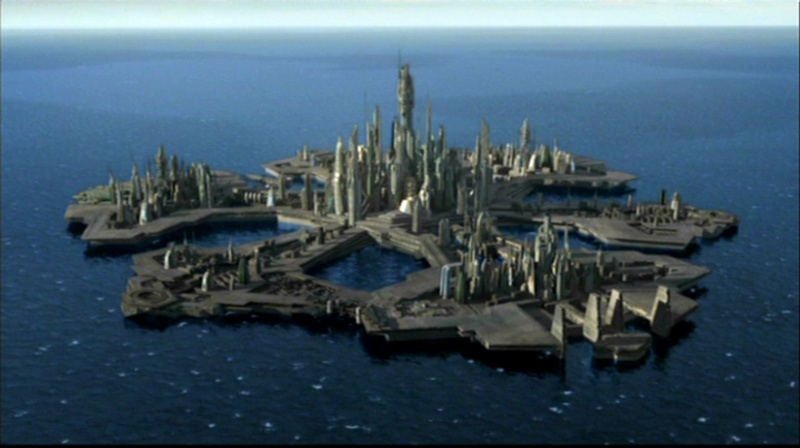 "Série ""Stargate - SG1"" (2) - Page 5 Pdvd_072"