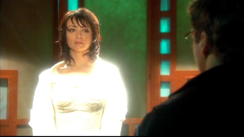 "Série ""Stargate - SG1"" (2) - Page 5 Pdvd_073"