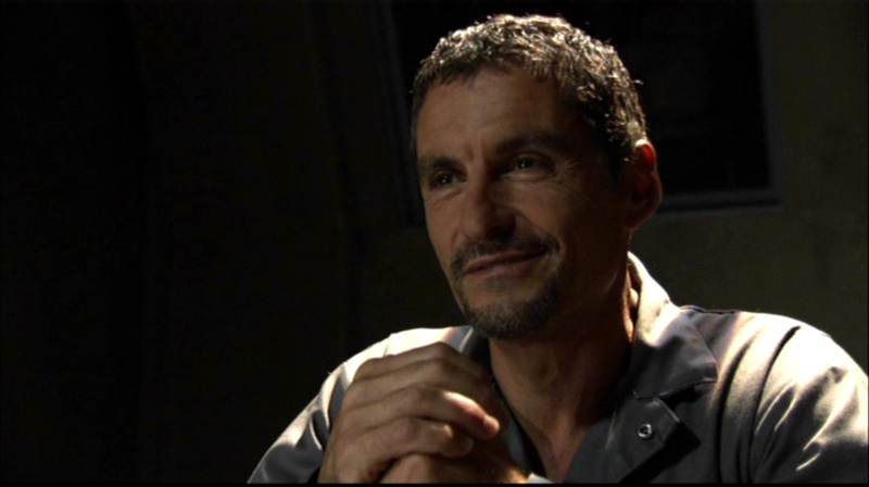 "Série ""Stargate - SG1"" (2) - Page 5 Pdvd_075"